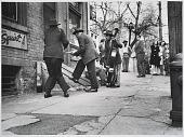 view <I>Street Musicians</I> digital asset number 1