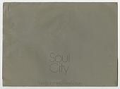 view <I>Soul City</I> digital asset number 1
