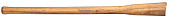 view Pickrick Drumstick signed by Lester Maddox digital asset number 1