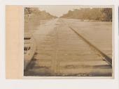 view <I>Y. S. & P. M. R 20 5-24-1927</I> digital asset number 1