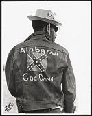 view <I>Alabama God-Damn</I> digital asset number 1