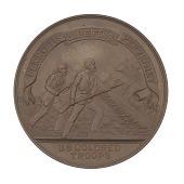 view <I>Butler Medal</I> digital asset number 1