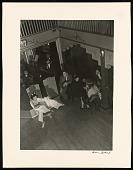 view <I>Cabaret Strip Dancer</I> digital asset number 1