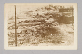view <I>Ruins of the Tulsa Race Riot 6-1-21</I> digital asset number 1