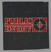 view Banner for Public Enemy digital asset number 1