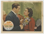 view Lobby card for The Duke is Tops digital asset number 1