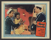 view Lobby card for Anna Lucasta digital asset number 1