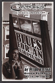 view Theatre program for Blues for an Alabama Sky digital asset number 1