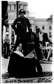 view <I>Officer with Nun</I> digital asset number 1
