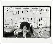 view <I>Prince 17</I> digital asset number 1