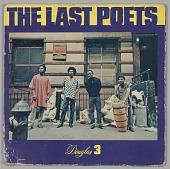 view <I>The Last Poets, Douglas 3</I> digital asset number 1