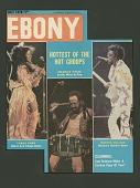 view <I>Ebony Vol. XXXIII No. 9</I> digital asset number 1