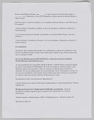 view Spanish-language telephone script from the 2008 Obama Virginia campaign digital asset number 1