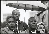 view <I>Selma March</I> digital asset number 1