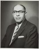 view Studio portrait of J.H. White digital asset number 1