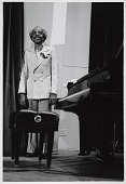 view <I>Barry Harris, 1976</I> digital asset number 1
