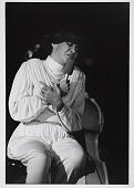 view <I>Nancy Wilson, 1978</I> digital asset number 1