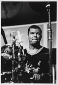 view <I>Jack DeJohnette, 1999</I> digital asset number 1