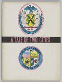 view <I>A Tale of Two Cities</I> digital asset number 1