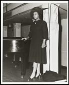 view <I>Marian Anderson</I> digital asset number 1