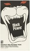 view <I>Black Power</I> digital asset number 1