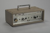 view Guild Thunderbass amplifier digital asset number 1
