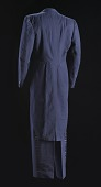 view Tuxedo pants designed by Sy Devore and worn by Nat King Cole in St. Louis Blues digital asset number 1