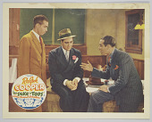 view Lobby card for Duke Is Tops digital asset number 1
