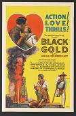 view Poster for Black Gold digital asset number 1
