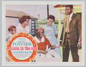view Lobby card for A Raisin in the Sun digital asset number 1