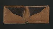 view Wallet belonging to Harry T. Moore digital asset number 1