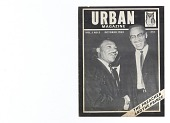 view <I>Urban Magazine October 1968</I> digital asset number 1