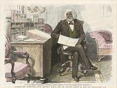 view Print of Frederick Douglass digital asset number 1