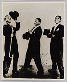 view Photograph of the Berry Brothers digital asset number 1