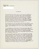 view Biography of William Scott digital asset number 1