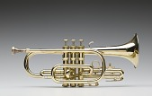 view Cornet owned by Maxine Sullivan digital asset number 1