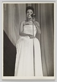 view Photographic print of Maxine Sullivan digital asset number 1