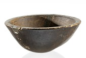 view Burl bowl digital asset number 1