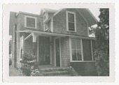 view Digital image of the Taylor family home on Martha's Vineyard digital asset number 1