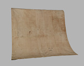 view Civil war shelter tent half owned by George Thompson Garrison digital asset number 1