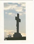 view Funeral program of Samuel D. Hooker, Jr. digital asset number 1