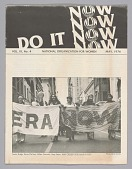 view <I>Do It Now, Vol. IX., No. 4</I> digital asset number 1