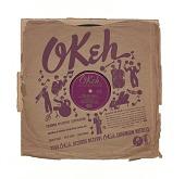 view <I>King Joe Part I (Joe Louis Blues) / King Joe Part II (Joe Louis Blues)</I> digital asset number 1