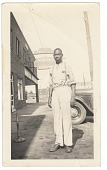 view Photographic print of Westley Williams digital asset number 1
