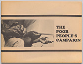 view <I>The Poor People's Campaign: A Photographic Journal</I> digital asset number 1