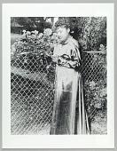 view Photographic print of Sister Rosetta Tharpe digital asset number 1