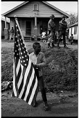 view <I>Young Marcher, Selma to Montgomery March</I> digital asset number 1