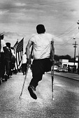view <I>Jim Letherer, Selma to Montgomery March</I> digital asset number 1