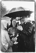 view <I>John Lewis, Sister Mary Leoline, and Father Theodore Gill, Selma to Montgomery March</I> digital asset number 1
