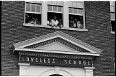view <I>Loveless School</I> digital asset number 1